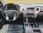 2018 Toyota Tundra Crew Cab 4x4, Pickup #JZ2498 - photo 23