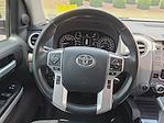 2018 Toyota Tundra Crew Cab 4x4, Pickup #JZ2498 - photo 26