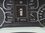 2018 Toyota Tundra Crew Cab 4x4, Pickup #JZ2498 - photo 31