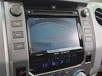 2018 Toyota Tundra Crew Cab 4x4, Pickup #JZ2498 - photo 33