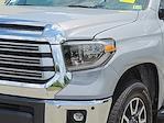 2018 Toyota Tundra Crew Cab 4x4, Pickup #JZ2498 - photo 5