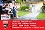 2018 Toyota Tundra Crew Cab 4x4, Pickup #JZ2498 - photo 7