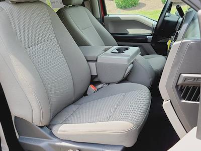 2018 Ford F-150 SuperCrew Cab 4x4, Pickup #JZ2499 - photo 20