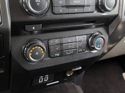 2018 Ford F-150 SuperCrew Cab 4x4, Pickup #JZ2499 - photo 36
