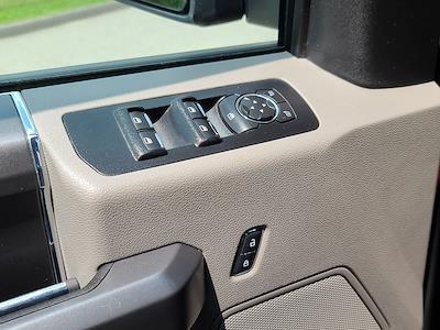 2018 Ford F-150 SuperCrew Cab 4x4, Pickup #JZ2499 - photo 41