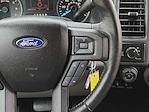 2018 Ford F-150 SuperCrew Cab 4x4, Pickup #JZ2499 - photo 28