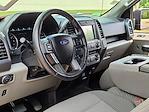 2018 Ford F-150 SuperCrew Cab 4x4, Pickup #JZ2499 - photo 30