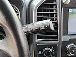 2018 Ford F-150 SuperCrew Cab 4x4, Pickup #JZ2499 - photo 40