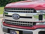 2018 Ford F-150 SuperCrew Cab 4x4, Pickup #JZ2499 - photo 5
