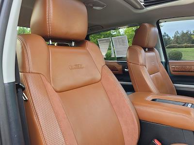 2014 Toyota Tundra Crew Cab 4x4, Pickup #JZ2512 - photo 15