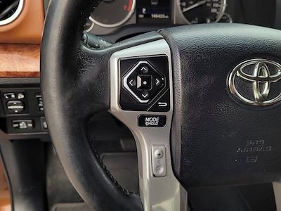 2014 Toyota Tundra Crew Cab 4x4, Pickup #JZ2512 - photo 24