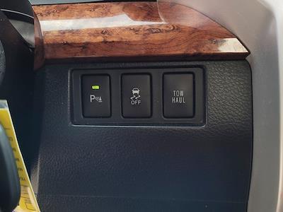 2014 Toyota Tundra Crew Cab 4x4, Pickup #JZ2512 - photo 28