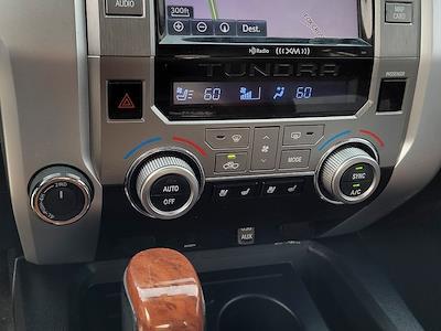 2014 Toyota Tundra Crew Cab 4x4, Pickup #JZ2512 - photo 29