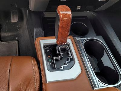 2014 Toyota Tundra Crew Cab 4x4, Pickup #JZ2512 - photo 31