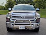 2014 Toyota Tundra Crew Cab 4x4, Pickup #JZ2512 - photo 2
