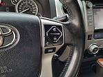 2014 Toyota Tundra Crew Cab 4x4, Pickup #JZ2512 - photo 25