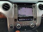 2014 Toyota Tundra Crew Cab 4x4, Pickup #JZ2512 - photo 27