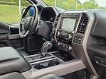 2017 F-150 SuperCrew Cab 4x4,  Pickup #JZ2534 - photo 19