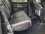 2017 F-150 SuperCrew Cab 4x4,  Pickup #JZ2534 - photo 20