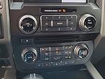 2017 F-150 SuperCrew Cab 4x4,  Pickup #JZ2534 - photo 32
