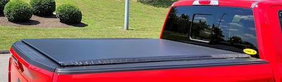 2020 F-150 SuperCrew Cab 4x4,  Pickup #JZ2542 - photo 37
