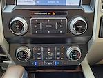 2020 F-150 SuperCrew Cab 4x4,  Pickup #JZ2542 - photo 20