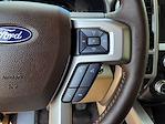2020 F-150 SuperCrew Cab 4x4,  Pickup #JZ2542 - photo 28