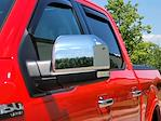 2020 F-150 SuperCrew Cab 4x4,  Pickup #JZ2542 - photo 6