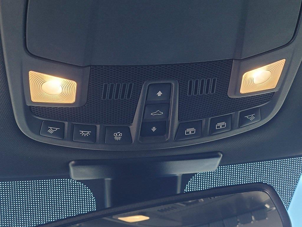 2018 F-150 SuperCrew Cab 4x4,  Pickup #JZ2561 - photo 43