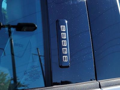 2018 F-150 SuperCrew Cab 4x4,  Pickup #JZ2561 - photo 7