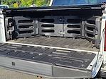 2018 F-150 SuperCrew Cab 4x4,  Pickup #JZ2561 - photo 13