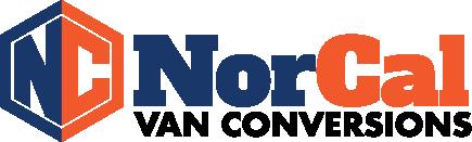NorCal Vans Logo
