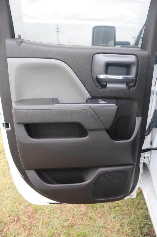 2019 Chevrolet Silverado 2500 Double Cab 4x2, Knapheide Service Body #226149 - photo 14