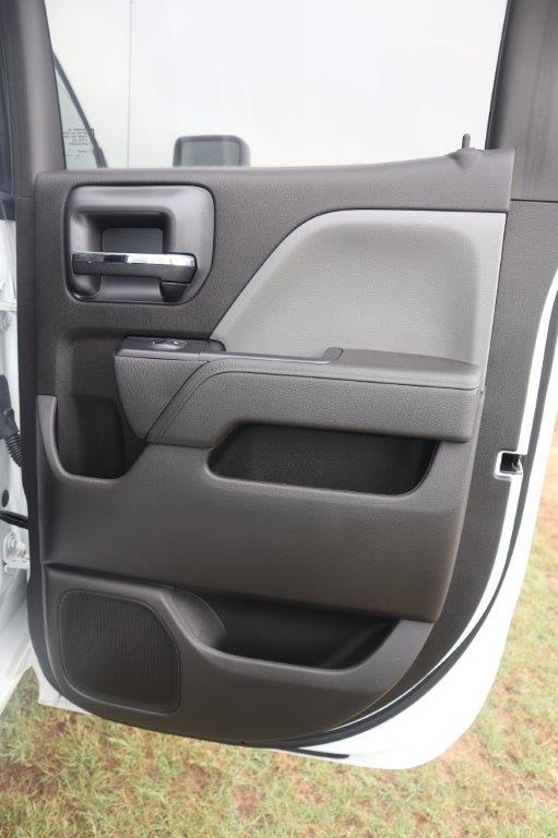 2019 Chevrolet Silverado 2500 Double Cab 4x2, Knapheide Service Body #226149 - photo 26