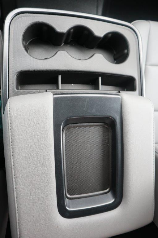 2019 Chevrolet Silverado 2500 Double Cab 4x2, Knapheide Service Body #226149 - photo 33