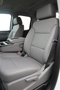 2019 Chevrolet Silverado 2500 Double Cab 4x2, Knapheide Service Body #226149 - photo 11