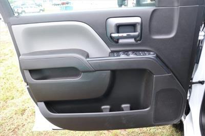 2019 Chevrolet Silverado 2500 Double Cab 4x2, Knapheide Service Body #226149 - photo 12