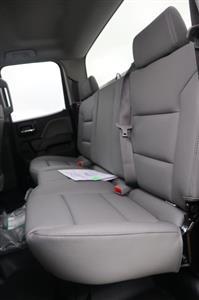 2019 Chevrolet Silverado 2500 Double Cab 4x2, Knapheide Service Body #226149 - photo 13