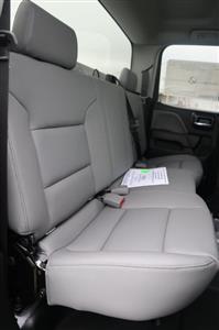 2019 Chevrolet Silverado 2500 Double Cab 4x2, Knapheide Service Body #226149 - photo 24