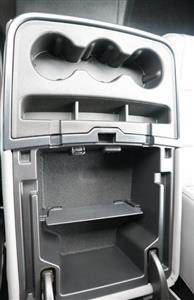 2019 Chevrolet Silverado 2500 Double Cab 4x2, Knapheide Service Body #226149 - photo 34