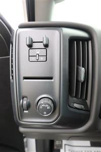 2019 Chevrolet Silverado 2500 Double Cab 4x2, Knapheide Service Body #226149 - photo 35