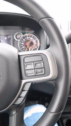 2021 Ram 5500 Regular Cab DRW 4x4, Palfinger Mechanics Body #562113 - photo 44