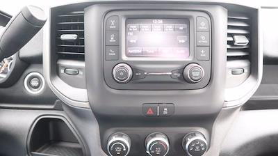2021 Ram 5500 Regular Cab DRW 4x4, Palfinger Mechanics Body #562113 - photo 49