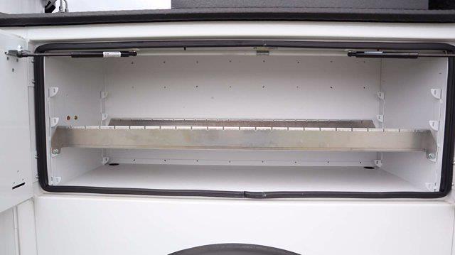 2021 Ram 5500 Regular Cab DRW 4x4, Mechanics Body #599057 - photo 32