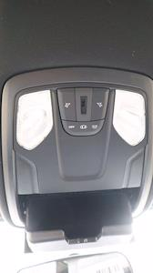 2021 Ram 5500 Regular Cab DRW 4x4, Mechanics Body #599057 - photo 53