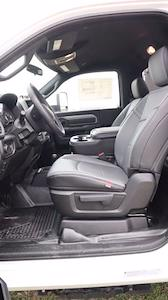 2021 Ram 5500 Regular Cab DRW 4x4, Mechanics Body #599057 - photo 58