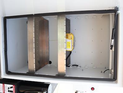 2021 Ram 5500 Regular Cab DRW 4x4,  Mechanics Body #600680 - photo 36
