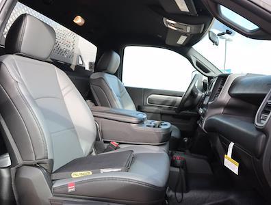 2021 Ram 5500 Regular Cab DRW 4x4,  Mechanics Body #600680 - photo 54