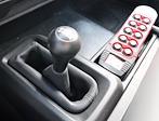 2021 Ram 5500 Regular Cab DRW 4x4,  Mechanics Body #600680 - photo 50