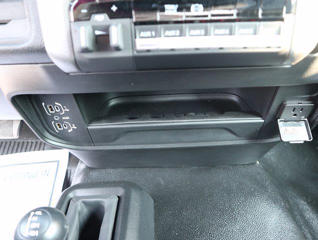 2021 Ram 5500 Regular Cab DRW 4x4,  Mechanics Body #613013 - photo 50